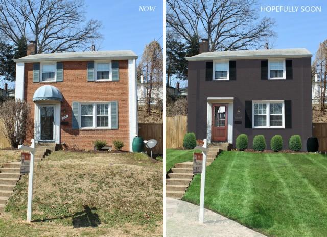 House Comparison