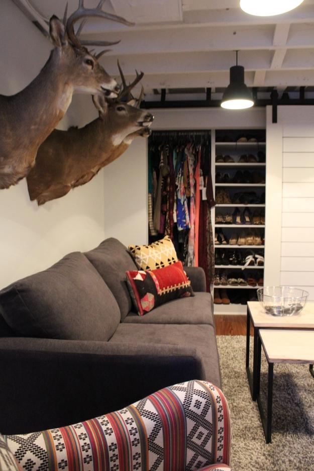basement details 003