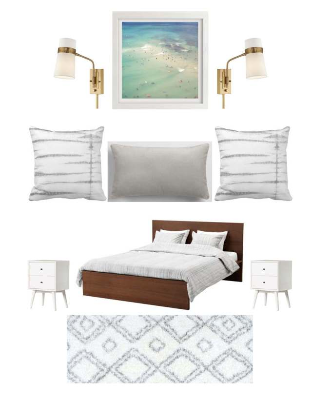 Bedroom Ideas image 1_Page_1