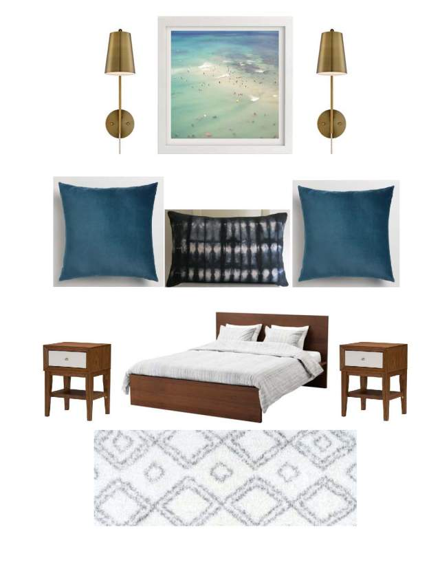 Bedroom Ideas image 1_Page_2