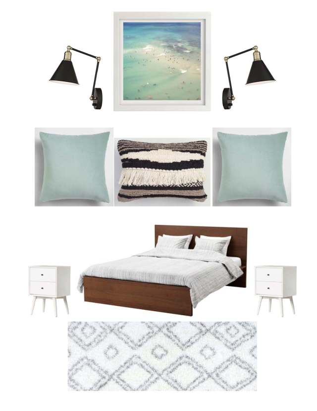 Bedroom Ideas image 1_Page_3